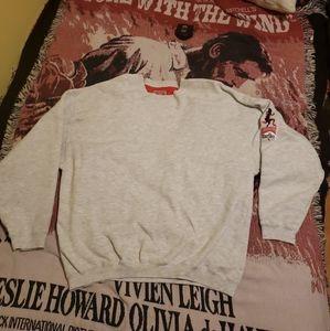 Vintage Marlboro Sweatshirt XL